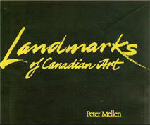 Landmarks-of-Canadian-Art