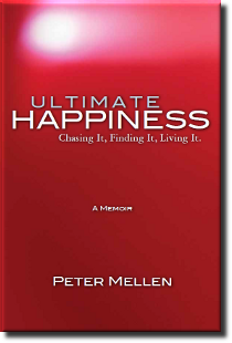 ULTIMATE-HAPPINESS-210X310
